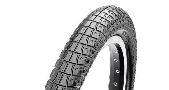 Maxxis Rizer 20 inch Kevlar EXO